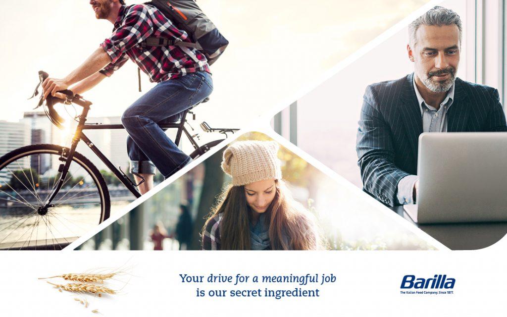 BARILLA_barilla-employer-branding-industree-16