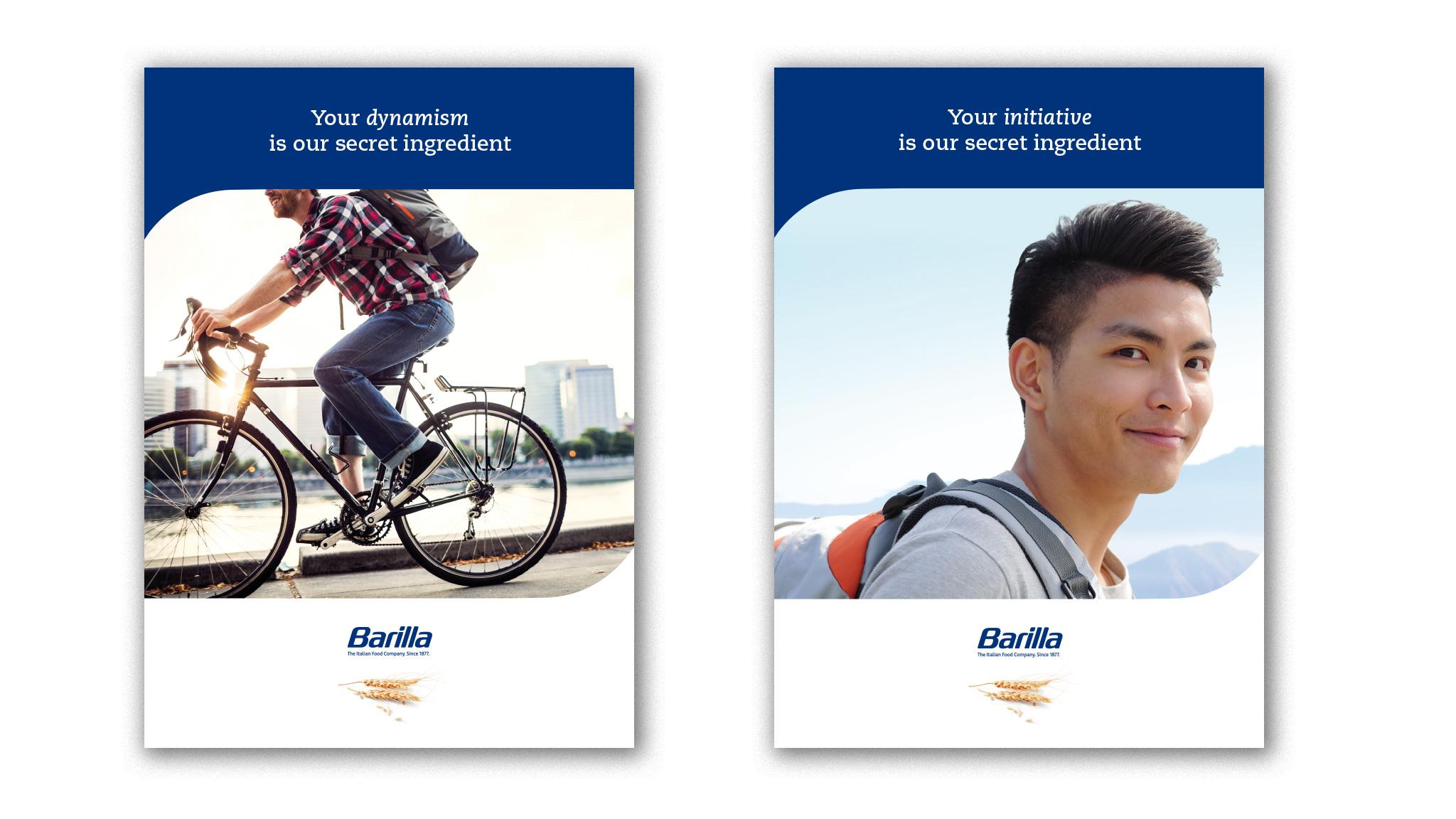 barilla-employer-branding-industree-08