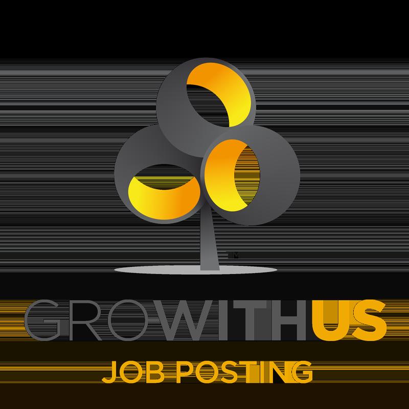 Industree-change-Growithus-professional-development-within-Pirelli-4