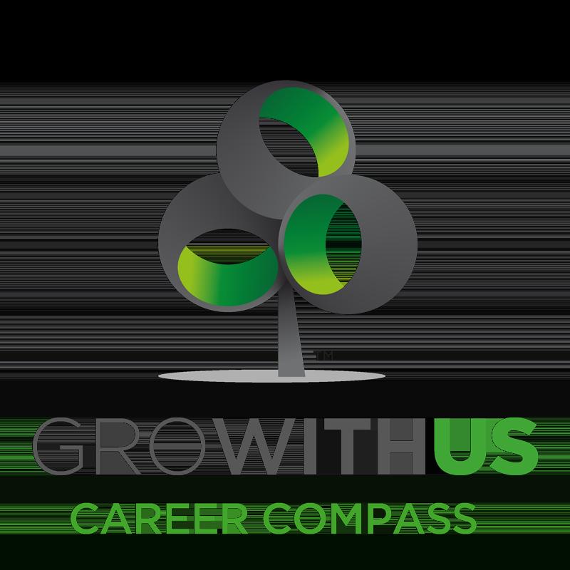 Industree-change-Growithus-professional-development-within-Pirelli-5