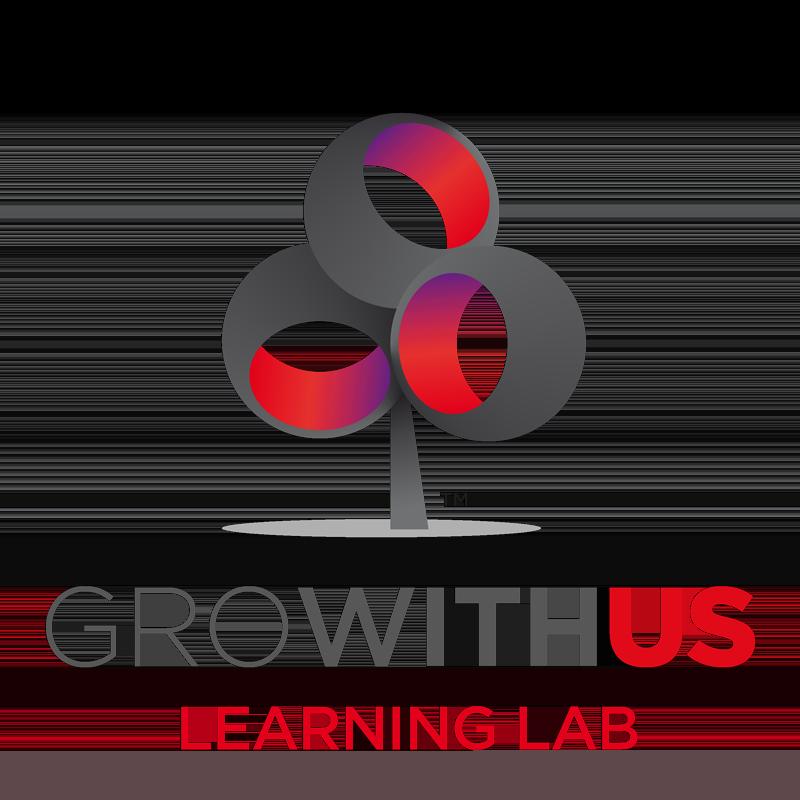 Industree-change-Growithus-professional-development-within-Pirelli-6