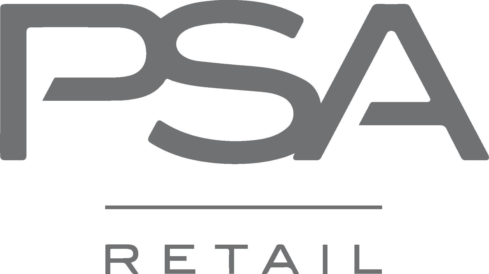 industree-change-psa-retail-1