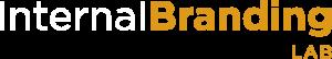 internal-branding-lab-industree-change-1