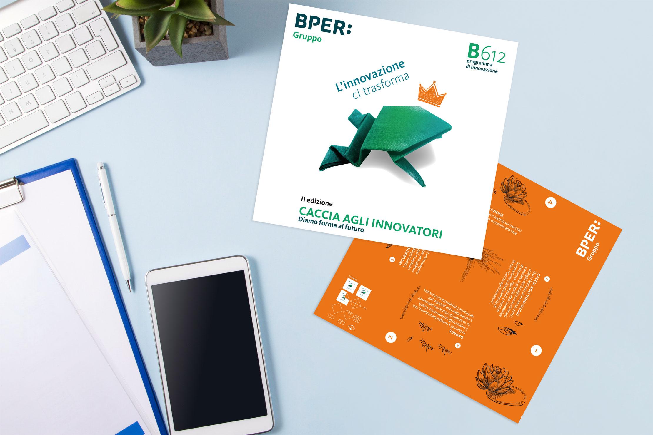 industree-gruppo-BPER-B612-engagement-12