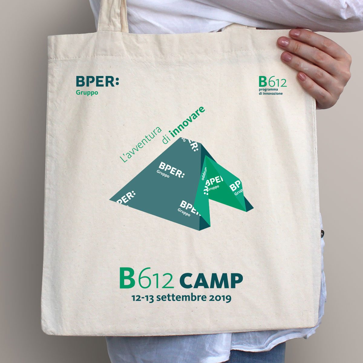 industree-gruppo-BPER-B612-engagement-17
