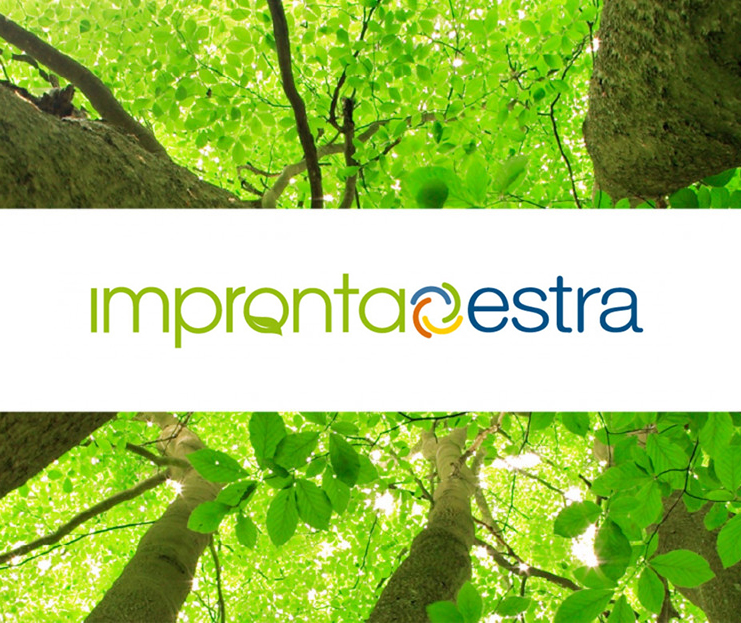 Estra_mobile