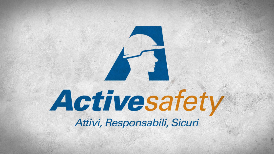 activesafety_desktop